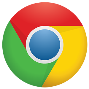 Send Web Push Notifications to your Chrome Browser