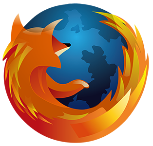 Send Web Push Notifications to your Firefox Browser