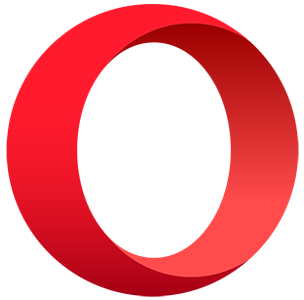 Send Web Push Notifications to your Opera Browser