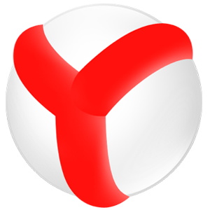 Send Web Push Notifications to your Yandex Browser