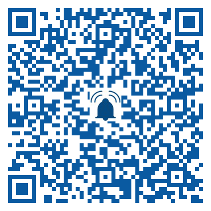 QR Code Pushsafer Push-Notification Service - Get it on Google Play