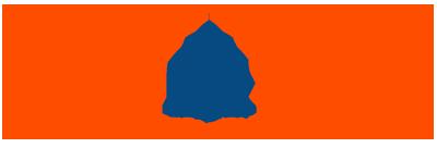 Domoticz Custom Message - Pushsafer com Board / Forum